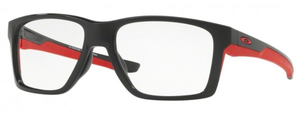 Oakley OX8128-02 Mainlink MNP