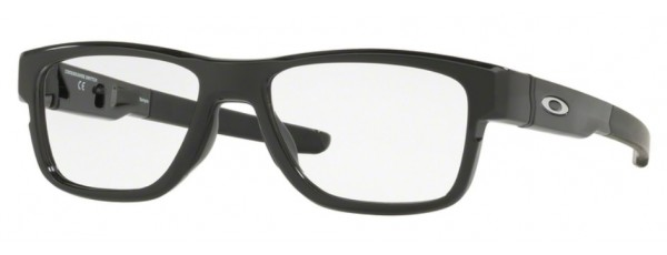Oakley OX8132-01 Crossrange...