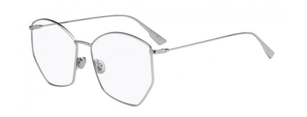 Dior DiorStellaireo4 010