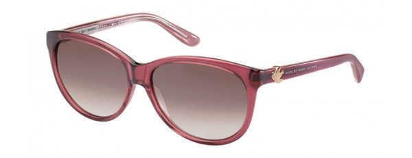 Marc by Marc Jacobs...