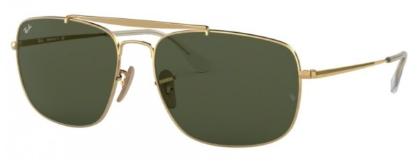 Ray-Ban RB3560 001 Colonel