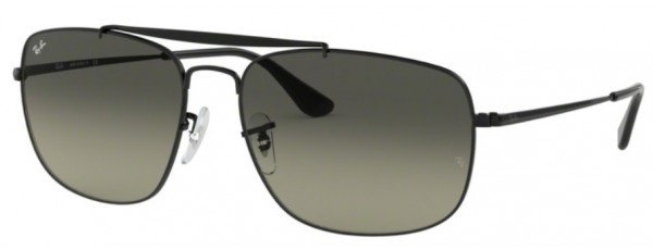 Ray-Ban RB3560 002/71 Colonel