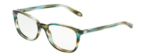 Tiffany & Co TF2109HB 8124