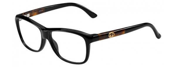Gucci GG 3625 6ES