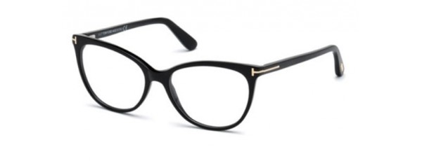 Tom Ford TF5513 001