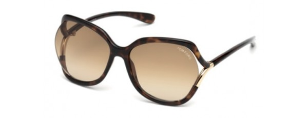 Tom Ford TF578 52F Anouk-02