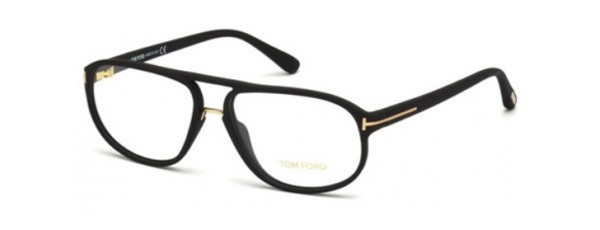 Tom Ford TF5296 002