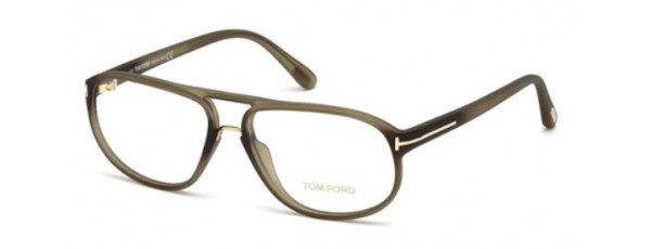 Tom Ford TF5296 046
