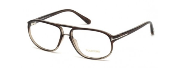 Tom Ford TF5296 050