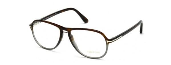 Tom Ford TF5380 056