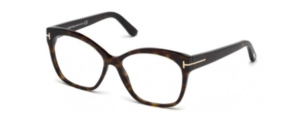 Tom Ford TF5435 052