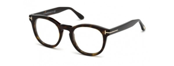 Tom Ford TF5489 052