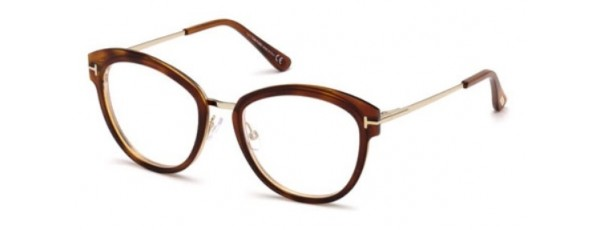 Tom Ford TF5508 056