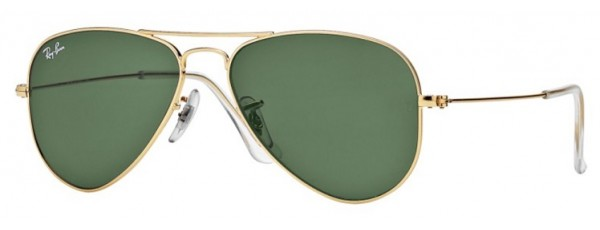 Ray-Ban RB3044 L0207...