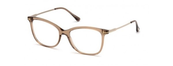 Tom Ford TF5510 052