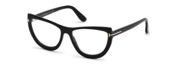 Tom Ford TF5519 001