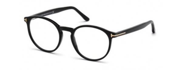 Tom Ford TF5524 001