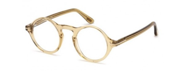 Tom Ford TF5526 045