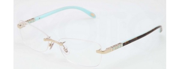 Tiffany & Co TF1090 6021