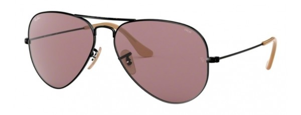 Ray-Ban RB3025 9066/Z0...
