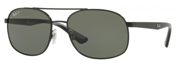 Ray-Ban RB3593 002/9A...