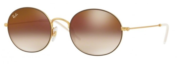 Ray-Ban RB3594 9115/S0