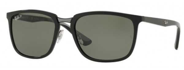 Ray-Ban RB4303 601/9A...