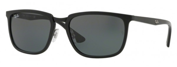 Ray-Ban RB4303 601S/71
