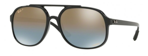 Ray-Ban RB4312CH 601/J0...
