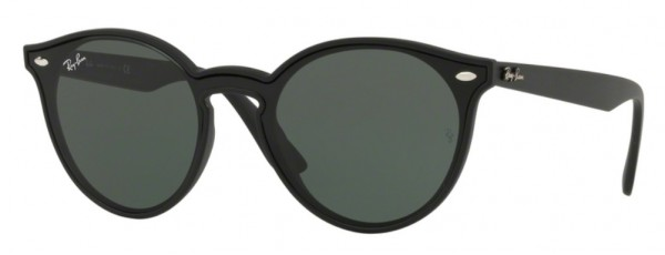Ray-Ban RB4380N 601S/71