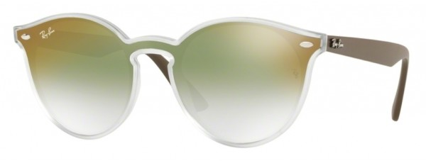 Ray-Ban RB4380N 6358/W0