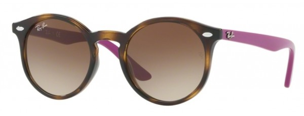 Ray-Ban RJ9064S 7041/13 Junior