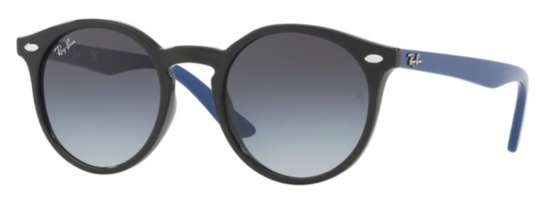 Ray-Ban RJ9064S 7042/8G Junior