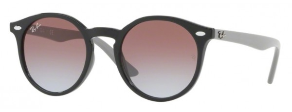 Ray-Ban RJ9064S 7043/I8 Junior
