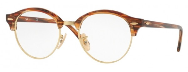 Ray-Ban RB4246V 5751 ClubRound