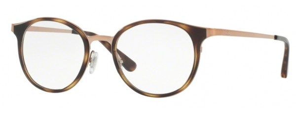 Ray-Ban RB6372M 2732