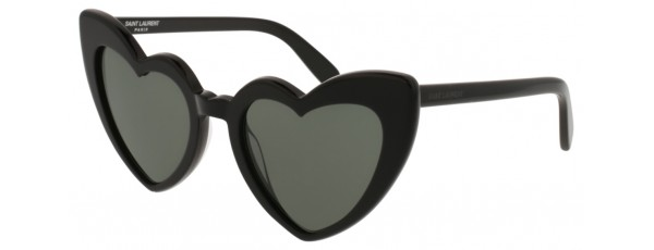 Saint Laurent SL 181 001...