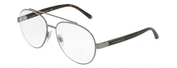 Dolce & Gabbana DG1303 04