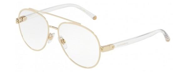 Dolce & Gabbana DG1303 488