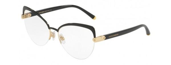 Dolce & Gabbana DG1305 01