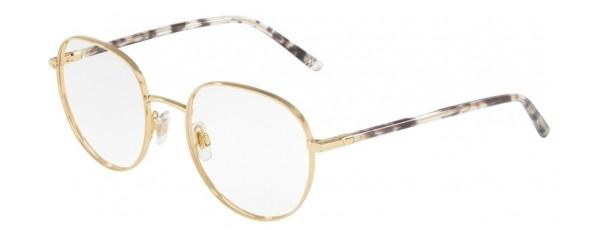 Dolce & Gabbana DG1304 02