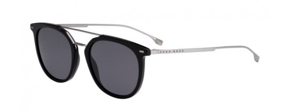 Hugo Boss 1013/S 807IR