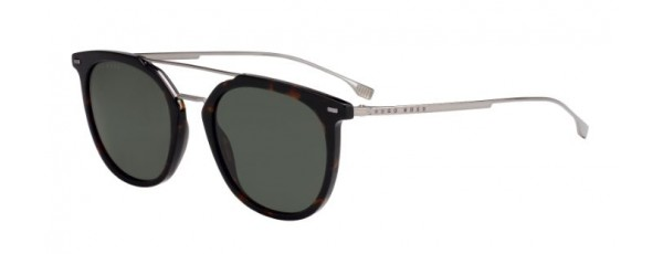 Hugo Boss 1013/S 086QT