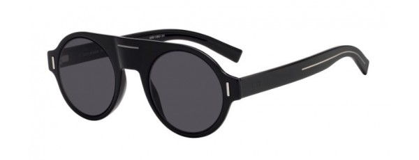 Dior DiorFraction2 8072K