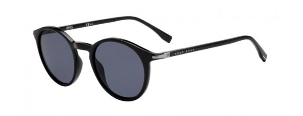 Hugo Boss 1003/S 807IR
