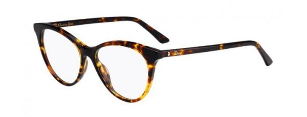 Dior Montaigne57 086