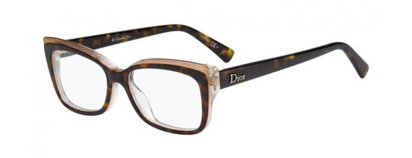 Dior CD3283 E59