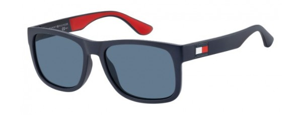 Tommy Hilfiger TH 1556/S 8RUKU