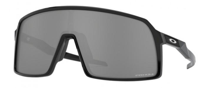 Oakley OO9406-01 Sutro