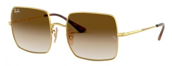 Ray-Ban RB1971 9147/51 Square